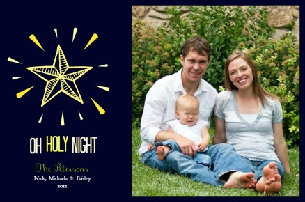 o holy night 3