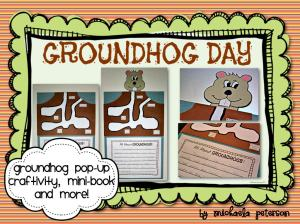 Groundhog Day Unit.001