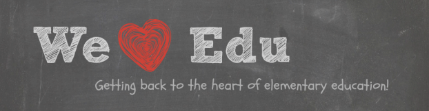 we-heart-edu-banner